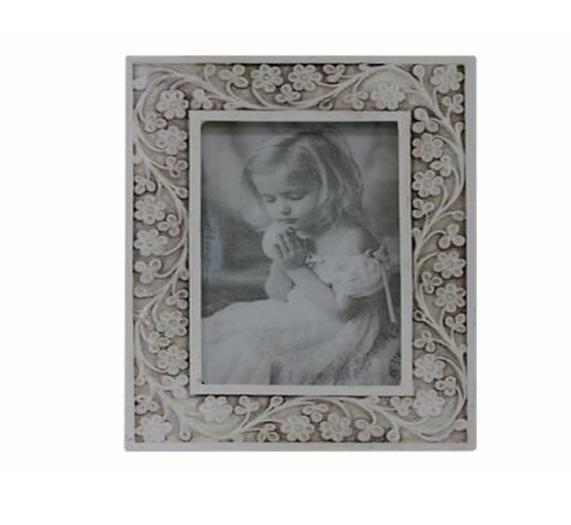 Buy Ceramic frame