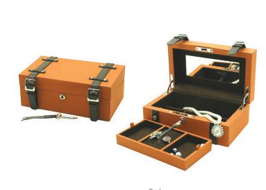 Buy Jewelry box