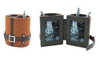 Buy Photo frame pencil box