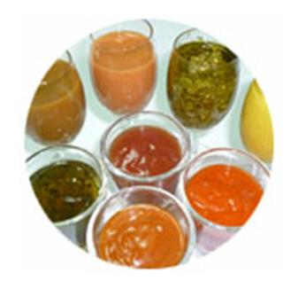 Buy Asian sauce
