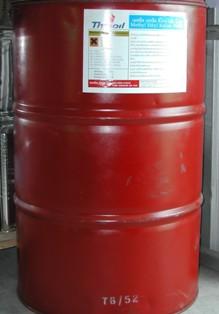 Buy Methyl Ethyl Ketone