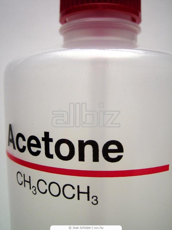 Buy Acetone
