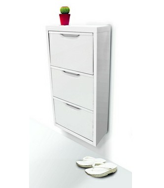 Buy SW-103 3 drawer closet