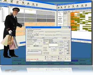 Buy Hotel reservation software