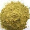 Buy Senna leaves powder and pellets