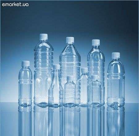 Buy Polyethylene products