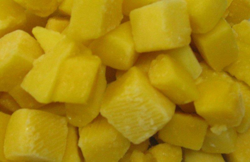 Buy Mango Canned Thai