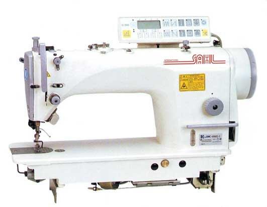 Sewing Machine SE40 Buy In Bang Khun Thian Beauteous Sewing Machine Thailand