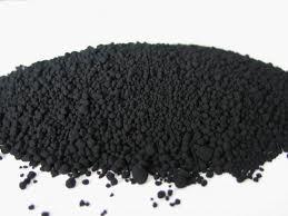 Buy Carbon Black Thai