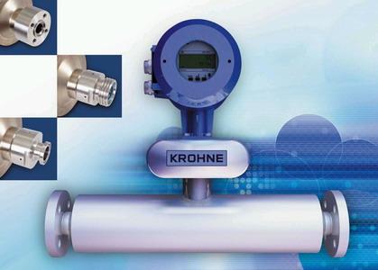 Buy Mass Flow Meter Optimass 7000