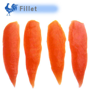 Buy Fillet
