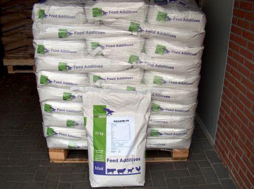 Buy Milk Replacer Powder