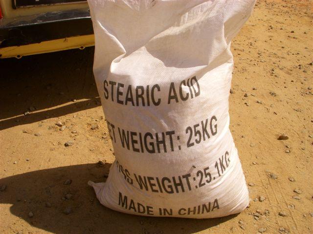 Buy Palm Fatty Acid Distillate