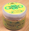 Buy Forget Me Not-Herbal Body Wash And Scrub