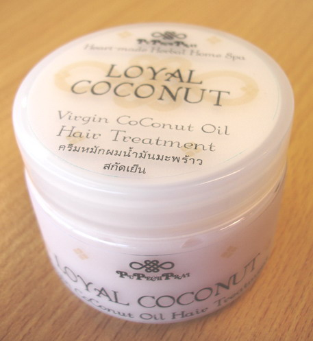 Buy Loyal Coconut Oil