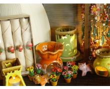 Buy Vases and decorative ceramics