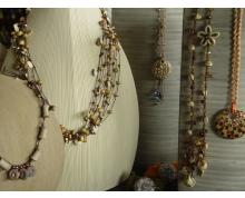 Buy Necklace N81012