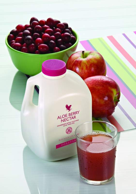 Buy Aloe Vera Juice