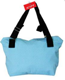 Buy Blue bag