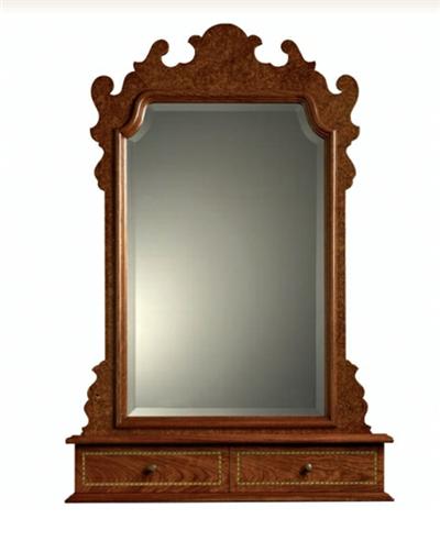 Buy Tabernacle Mirror
