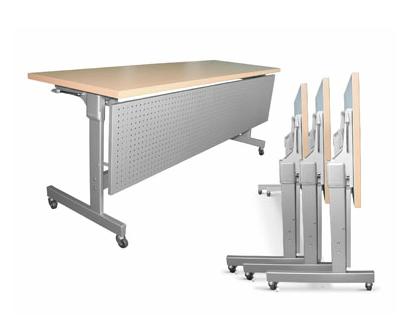 Folding Table Buy Folding Table Price Photo Folding Table