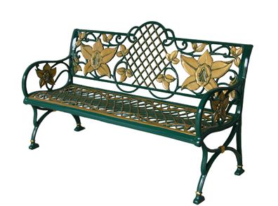 Buy Benches SW.T.015