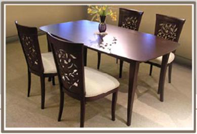 Buy Dining Furniture Isley