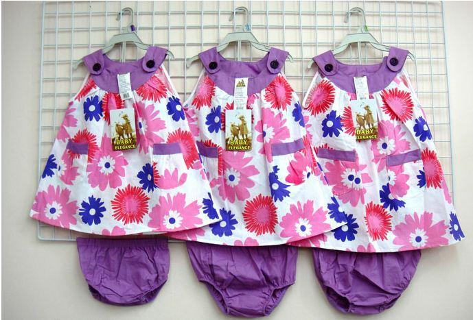 Buy Girl Dress