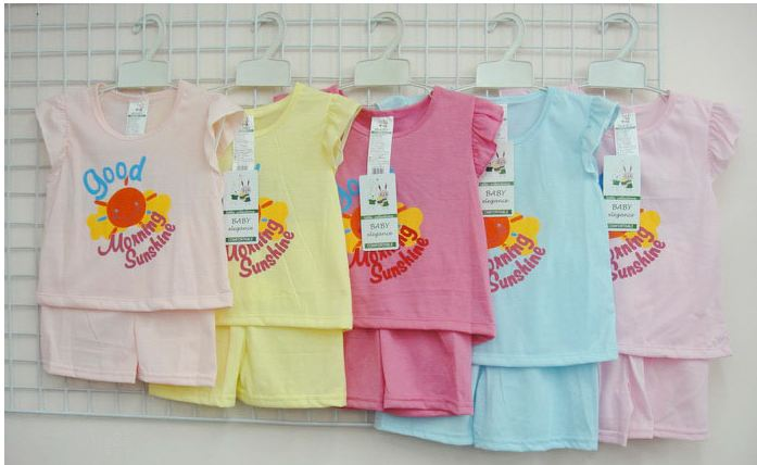 Buy Pajamas for girls