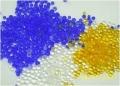 Buy Silica Gel : White/Blue Beads