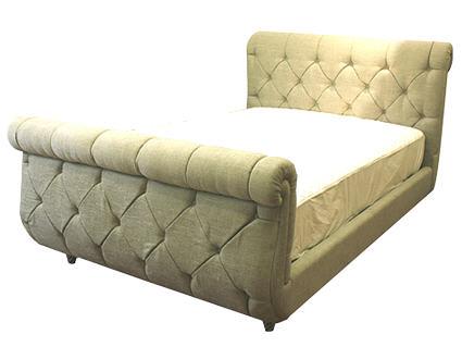 Buy Bed WM-SB-01