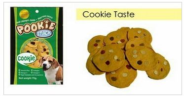 Buy Dog and Cat Snack made from real chicken meat.