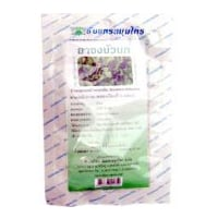 Buy Centella Asiatica tea