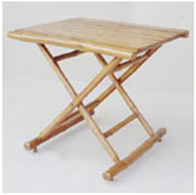 Buy Table TBC-20-K