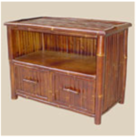 Buy Bed Cabinet 02