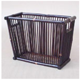 Buy Rectangle Basket F - 4 - R