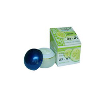 Buy Whitening cream with cucumber extract