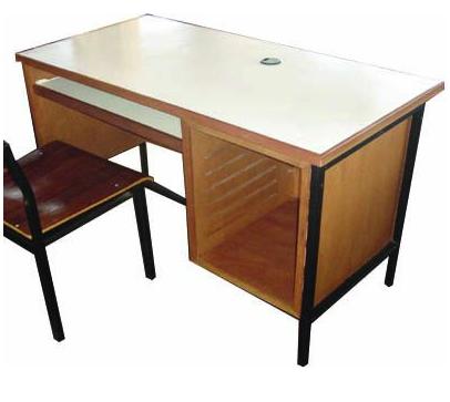 Buy Computer desk