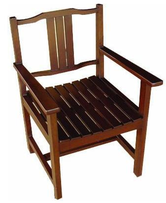 Buy Chair Room C-08