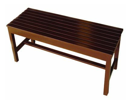 Bench LC01