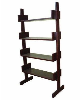 Buy Bookshelf S-02