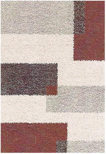 Modern Belgium carpet 01 for sale in Wang Thonglang on English