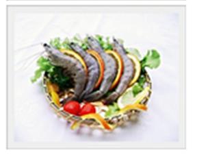 Buy Vannamei Shrimp (Penaeus Vannamei)