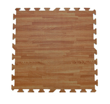 Buy Printed foam flooring realistic