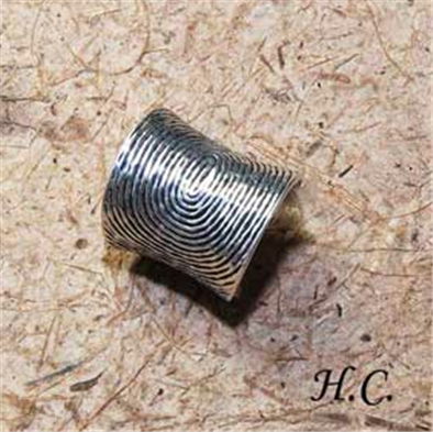 Buy Jewelry Silver Ring