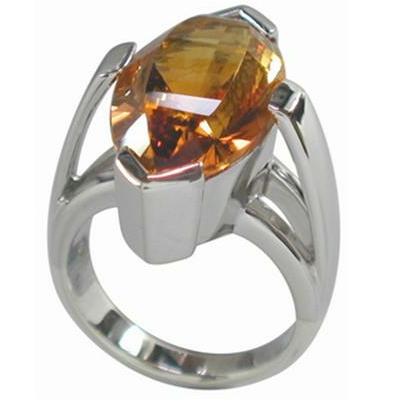 Buy Golden ring