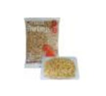 Buy Dried Shrimp (Tiny)