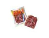 Buy Dried Tiny Squid (katoi)