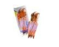 Buy Dried Skinless Squid