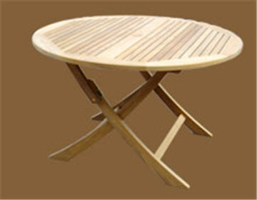 Buy Round Folding Table